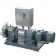 Movable Lobe Pump